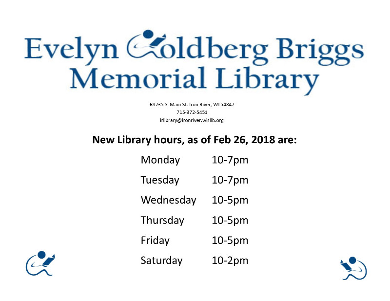 Library-New-Hours-3.6.18