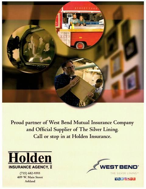 Holden-Insurance-Partner-of-West-Bend-5.8.18