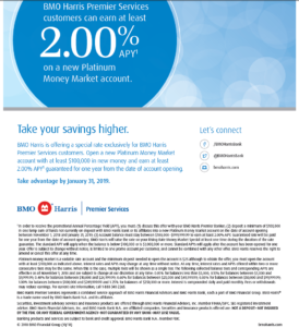 bmo-harris-2percent